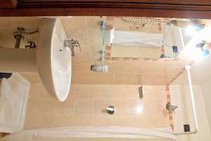La Terrazza Di Montepulciano, Hotels  Montepulciano - big - 30