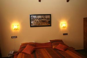 Hôtel de la Palmeraie, Отели  Bujumbura - big - 15