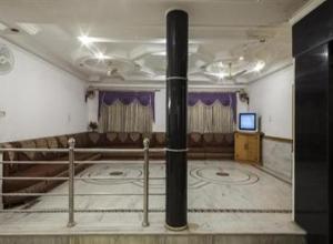 Hotel Kerni Palace, Hotel  Katra - big - 18