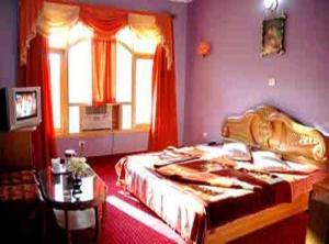 Hotel Kerni Palace, Hotel  Katra - big - 14