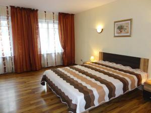 Old Riga Ridzenes apartment