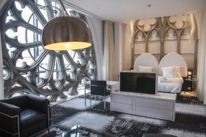 Hotel Dream