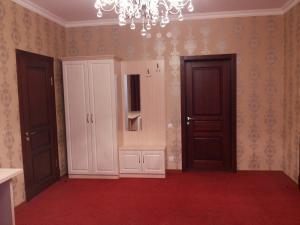 Hotel Сomplex Ak-Zhaik, Hotely  Karagandy - big - 70