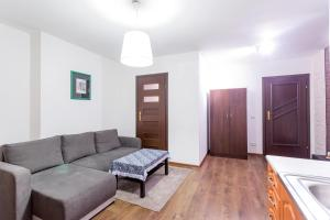Apartamenty Prestige, Гостевые дома  Закопане - big - 36