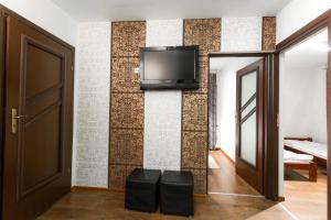 Apartamenty Prestige, Гостевые дома  Закопане - big - 31