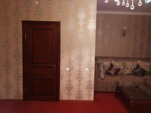 Hotel Сomplex Ak-Zhaik, Hotely  Karagandy - big - 84