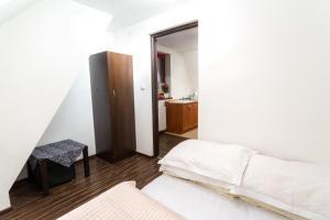 Apartamenty Prestige, Гостевые дома  Закопане - big - 6