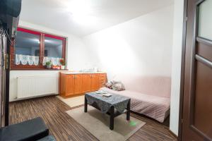Apartamenty Prestige, Гостевые дома  Закопане - big - 29