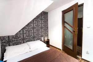 Apartamenty Prestige, Гостевые дома  Закопане - big - 26