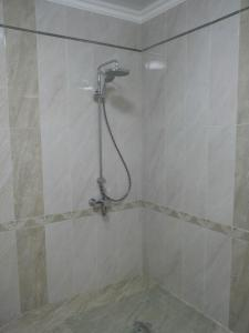 Hotel Сomplex Ak-Zhaik, Hotely  Karagandy - big - 96