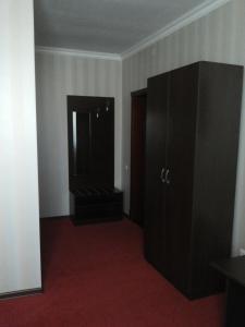 Hotel Сomplex Ak-Zhaik, Hotely  Karagandy - big - 114