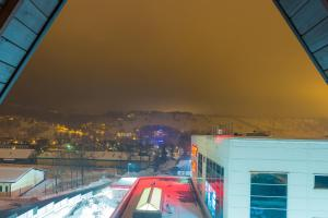 Apartamenty Prestige, Гостевые дома  Закопане - big - 24