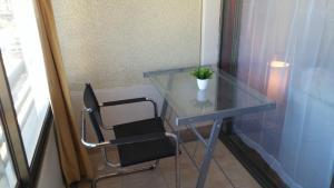 Apartamentos Viña Vista, Apartments  Viña del Mar - big - 19
