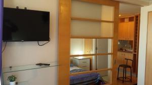 Apartamentos Viña Vista, Apartments  Viña del Mar - big - 17