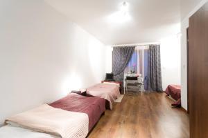 Apartamenty Prestige, Гостевые дома  Закопане - big - 18