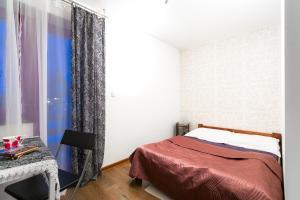 Apartamenty Prestige, Гостевые дома  Закопане - big - 16