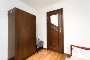 Apartamenty Prestige, Гостевые дома  Закопане - big - 11