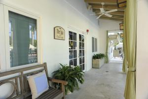 Cheeca Lodge and Spa (16 of 22)