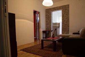 Apartment Popovic, Apartmány  Bar - big - 4