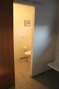 Quiet Comfort, Гостевые дома  Кефлавик - big - 30