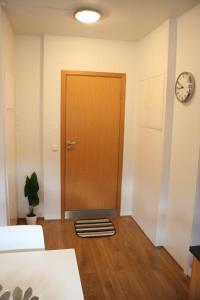 Quiet Comfort, Гостевые дома  Кефлавик - big - 33