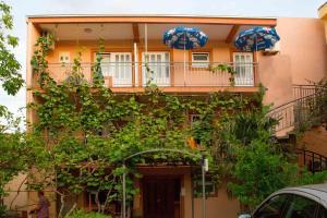 Apartment Popovic, Apartmány  Bar - big - 50