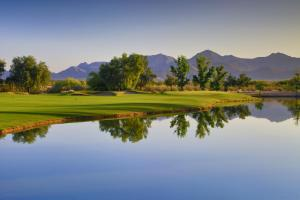 Talking Stick Resort, Rezorty  Scottsdale - big - 53