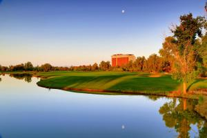 Talking Stick Resort, Rezorty  Scottsdale - big - 55