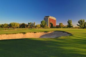 Talking Stick Resort, Rezorty  Scottsdale - big - 56