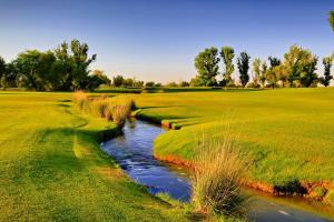Talking Stick Resort, Resorts  Scottsdale - big - 54