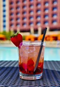 Talking Stick Resort, Resorts  Scottsdale - big - 59