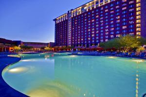 Talking Stick Resort, Resorts  Scottsdale - big - 1