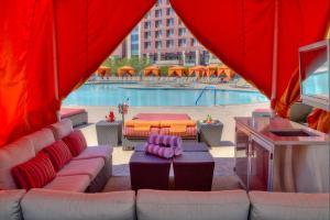 Talking Stick Resort, Resorts  Scottsdale - big - 61