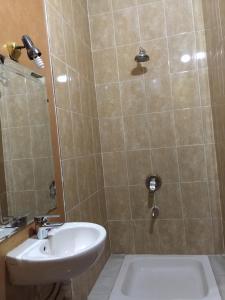 Miami Cairo Hostel, Ostelli  Il Cairo - big - 47