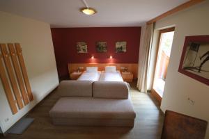 Haus Alexander, Guest houses  Schladming - big - 31