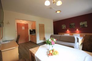 Haus Alexander, Guest houses  Schladming - big - 30