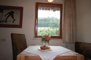 Haus Alexander, Guest houses  Schladming - big - 33