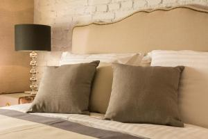 Procurator 7 Luxury Rooms, Penzióny  Split - big - 67