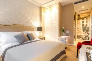 Procurator 7 Luxury Rooms, Penzióny  Split - big - 59