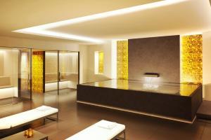 BoHo Hotel (24 of 52)