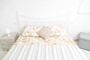 La Casetta Art Bed Food, Pensionen  Noci - big - 3