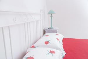 La Casetta Art Bed Food, Pensionen  Noci - big - 7