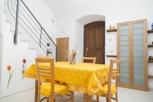 La Casetta Art Bed Food, Pensionen  Noci - big - 11