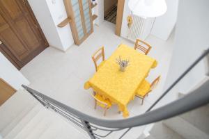 La Casetta Art Bed Food, Pensionen  Noci - big - 14
