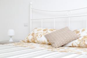 La Casetta Art Bed Food, Pensionen  Noci - big - 18