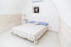 La Casetta Art Bed Food, Pensionen  Noci - big - 22