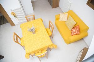 La Casetta Art Bed Food, Pensionen  Noci - big - 25