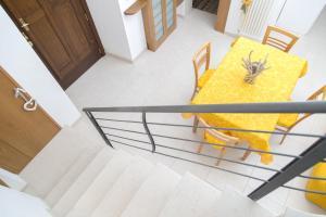 La Casetta Art Bed Food, Pensionen  Noci - big - 26