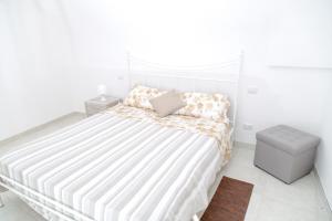 La Casetta Art Bed Food, Pensionen  Noci - big - 30