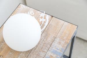 La Casetta Art Bed Food, Pensionen  Noci - big - 27